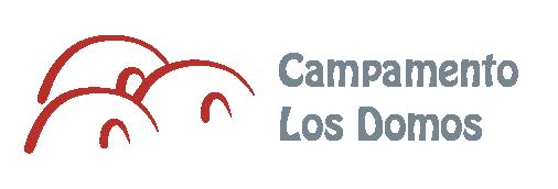 Campamento Los Domos